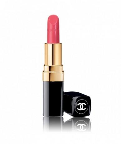 CHANEL - ROUGE COCO lipstick