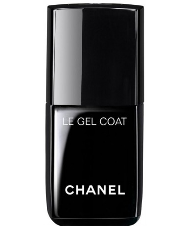CHANEL - LE gel coat