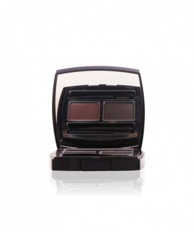 CHANEL - LA PALETTE SOURCILS