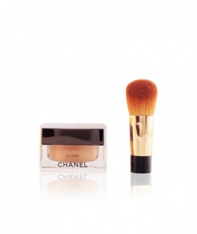 CHANEL - SUBLIMAGE LE TEINT...