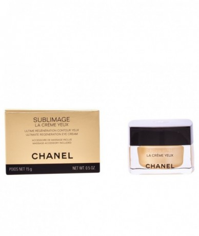 CHANEL - SUBLIMAGE la...