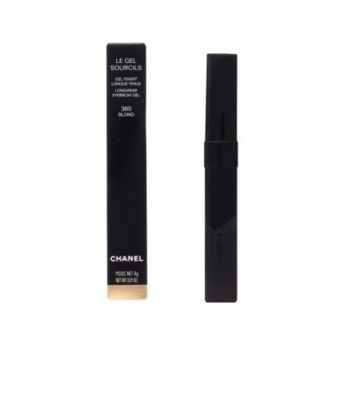 CHANEL - LE GEL SOURCIL...