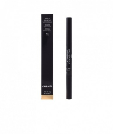 CHANEL - STYLO SOURCILS...