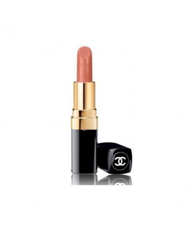 CHANEL - ROUGE COCO lip colour