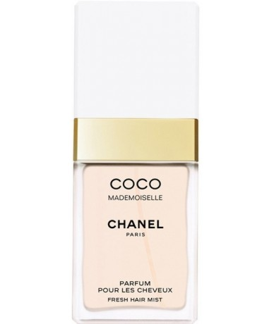 CHANEL - COCO MADEMOISELLE...