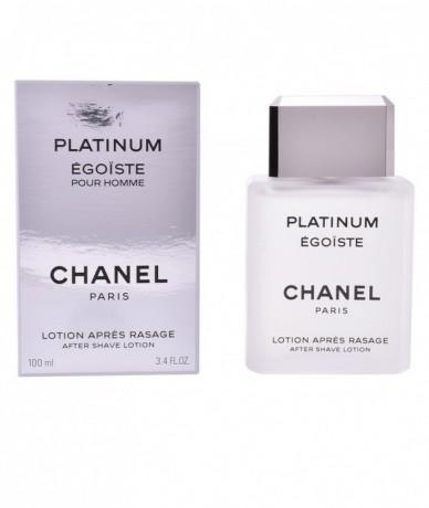 CHANEL - ÉGOÏSTE PLATINUM...