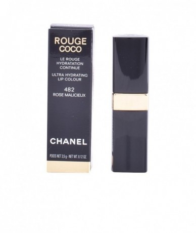 CHANEL - ROUGE COCO...