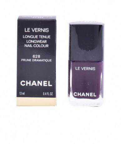 CHANEL - LE VERNIS LONGUE...
