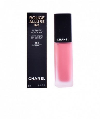 CHANEL - ROUGE ALLURE INK...