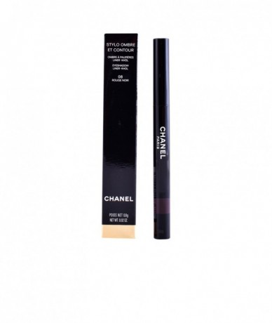 CHANEL - STYLO OMBRE ET...