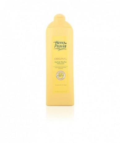 HENO DE PRAVIA ORIGINAL gel...