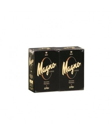 MAGNO - JABON MANOS CLASSIC...