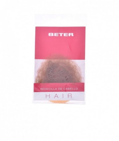BETER ELITE - BETER -...