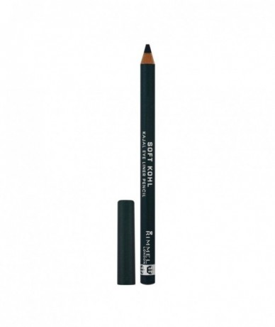 RIMMEL LONDON - SOFT KOHL...
