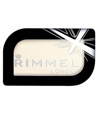 RIMMEL LONDON -...