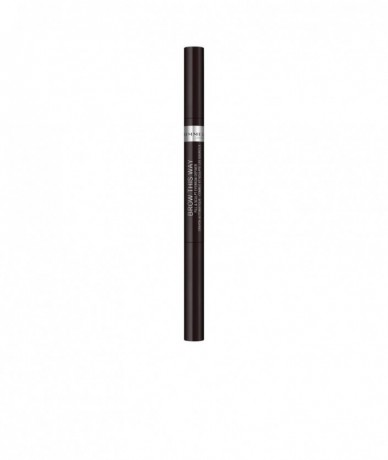 RIMMEL LONDON - BROW THIS...