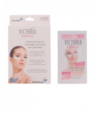 INNOATEK - VICTORIA BEAUTY...