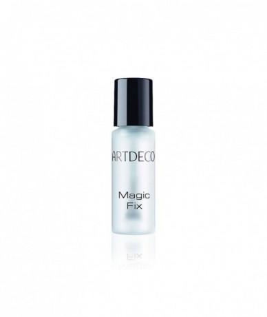 ARTDECO - MAGIC FIX