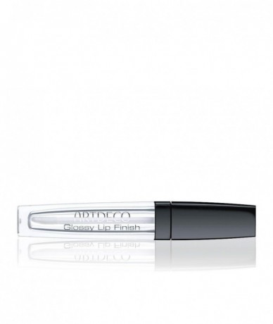 ARTDECO - GLOSSY LIP finish