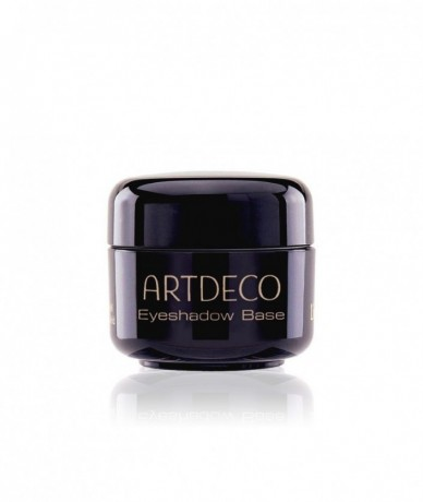 ARTDECO - EYESHADOW base