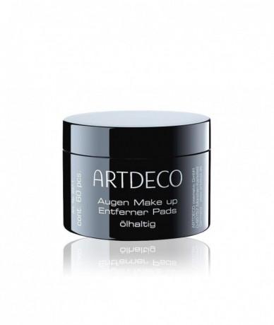 ARTDECO - DISCOS...