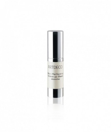 ARTDECO - SKIN PERFECT make...