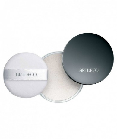 ARTDECO - FIXING powder