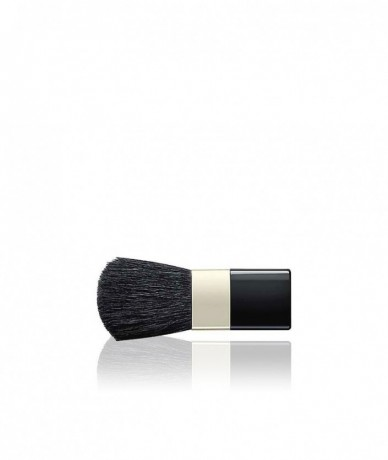 ARTDECO - BLUSHER BRUSH for...