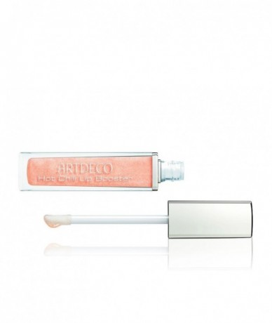 ARTDECO - HOT CHILI lip...
