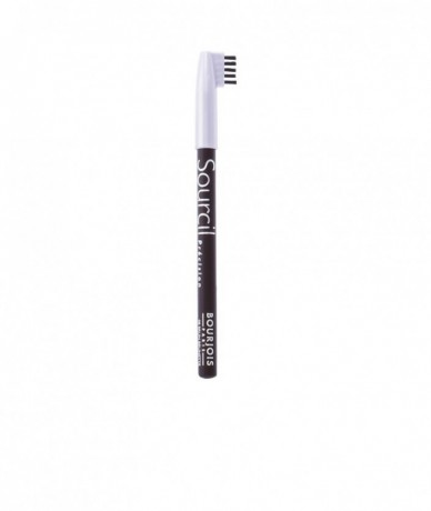 BOURJOIS - BROW SOURCIL...