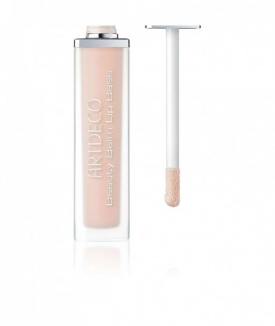 ARTDECO - BEAUTY BALM lip base