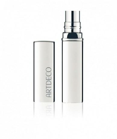 ARTDECO - LIP FILLER base