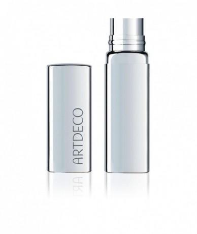 ARTDECO - COLOR BOOSTER lip...