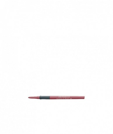 ARTDECO - MINERAL lip styler