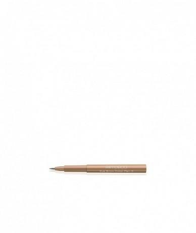 ARTDECO - EYE BROW color pen