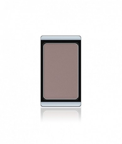 ARTDECO - EYEBROW powder