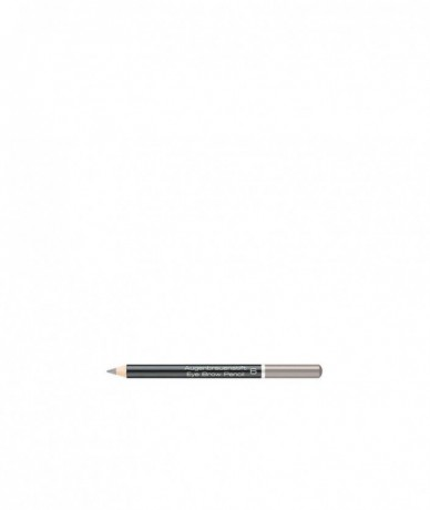 ARTDECO - EYE BROW pencil