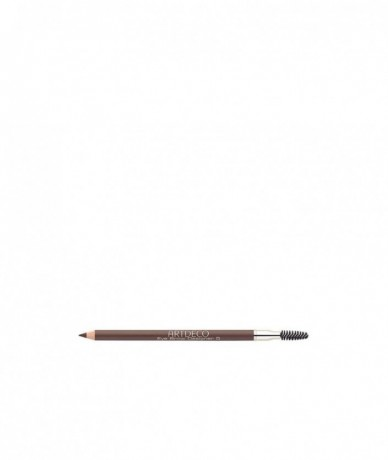 ARTDECO - EYE BROW designer