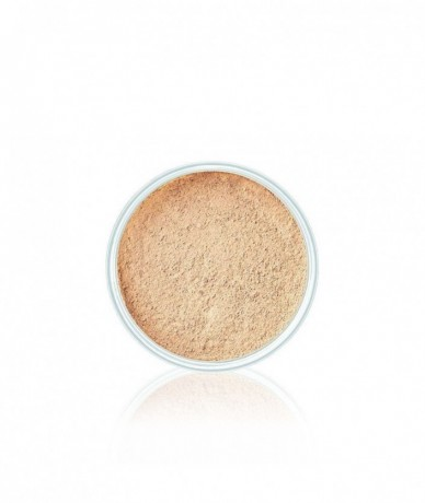 ARTDECO - MINERAL POWDER...