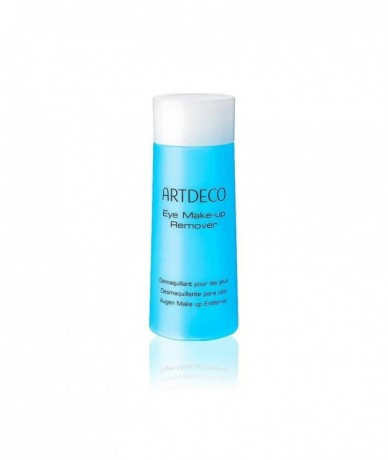 ARTDECO - EYE MAKE UP remover