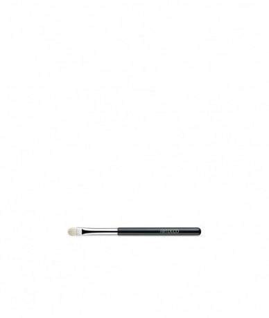 ARTDECO - EYESHADOW BRUSH...