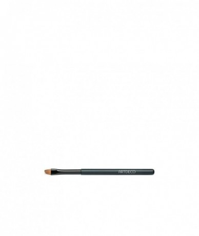 ARTDECO - EYEBROW BRUSH