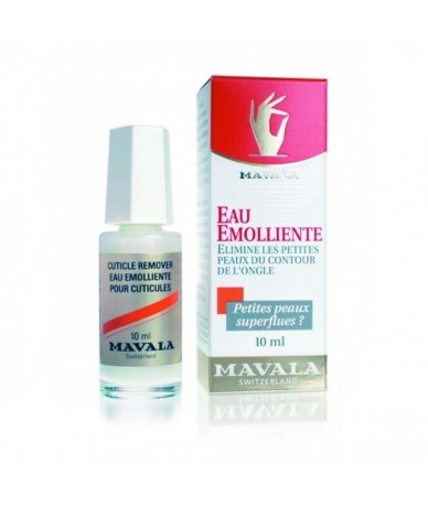 MAVALA - CUTICLE CARE quita...