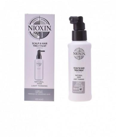 NIOXIN - SYSTEM 1 SCALP...