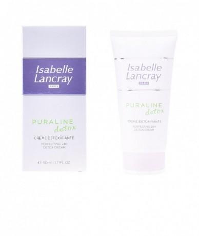 ISABELLE LANCRAY - PURALINE...