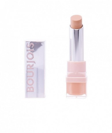 BOURJOIS - BLUR THE LINES...