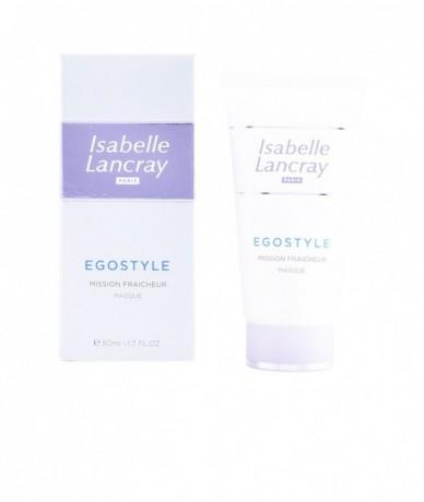 ISABELLE LANCRAY - EGOSTYLE...