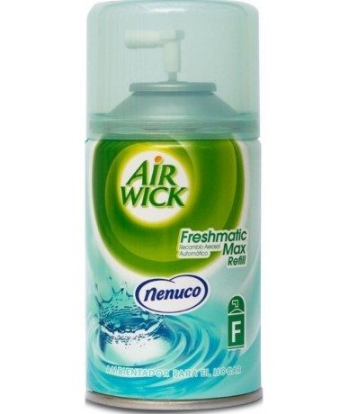 AIR-WICK - FRESHMATIC...