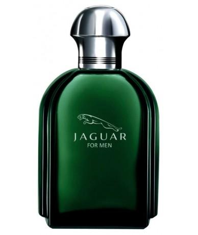 JAGUAR FOR MEN eau de...