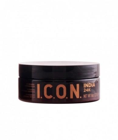 I.C.O.N. - INDIA 24K rich...